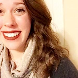 Hannah Jessup, Soprano - Classical Singer in Goose Creek, South Carolina