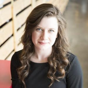Hannah King - Piano - Classical Pianist / Pianist in Columbus, Ohio