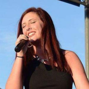 Hannah Peoples Project - Singing Pianist in Birmingham, Alabama