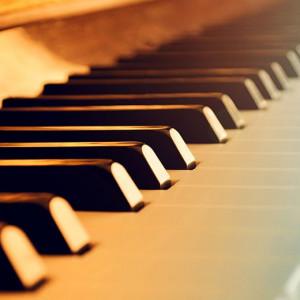 Hanna's Piano Studio - Pianist in Orem, Utah