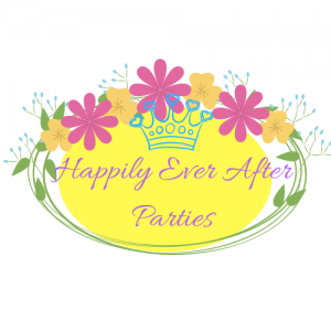 Happily Ever After Parties - Princess Party / Children's Party Entertainment in Cheyenne, Wyoming