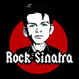 Rock Sinatra - Cover Band / Party Band in Omaha, Nebraska
