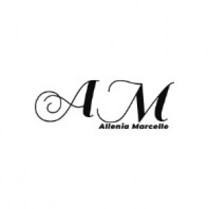 Events by Allenia Marcelle - Event Planner in Brooklyn, New York