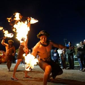Happy Hula Utah - Hawaiian Entertainment / Fire Dancer in Salt Lake City, Utah