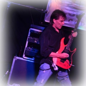 Hard Drive Classic Rock/Pop/Country Rock band - Classic Rock Band in Springfield, Oregon