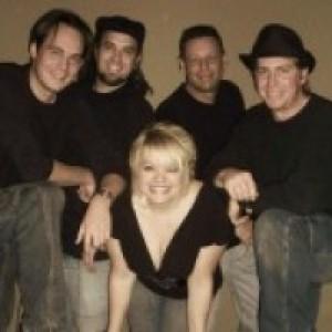 Hard Rain - Cover Band / Alternative Band in Arlington, Texas
