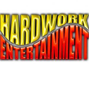 Hardwork Entertainment - Club DJ in Dallas, Texas