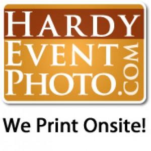 Hardy Event Photo - Photographer in Greensboro, North Carolina