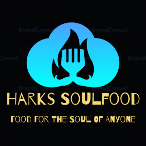 Harks SoulFood - Caterer in Jacksonville, North Carolina