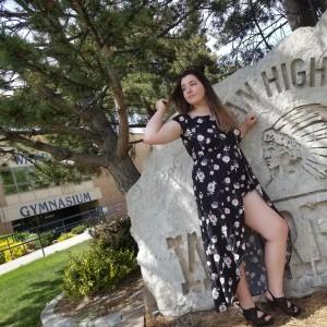 Harmoni - Actress in Meridian, Idaho