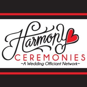 Harmony Ceremonies - Wedding Officiant in San Francisco, California