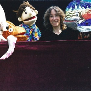Harmony Hill Puppet Theatre - Puppet Show in Lancaster, Pennsylvania