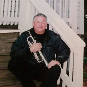 Harold Collins Music - Trumpet Player in Knoxville, Tennessee