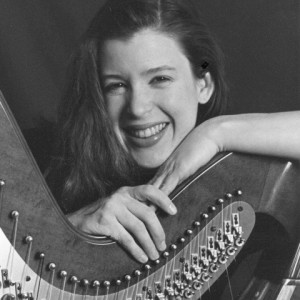 Harp Music Jazz Classical - Harpist / Christian Speaker in Charleston, South Carolina