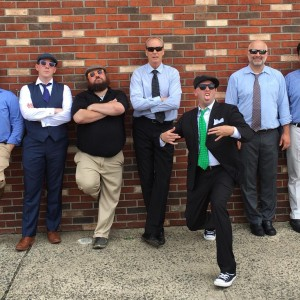 Harpers Ferry - Cover Band / Celtic Music in Long Island, New York