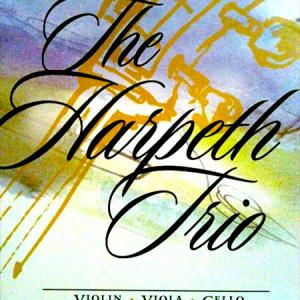 Harpeth Trio - String Trio in Nashville, Tennessee