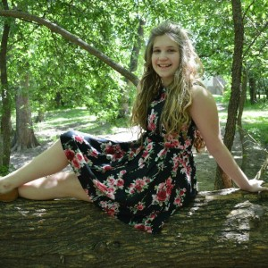 Katherine Sloan - Harpist / Celtic Music in Columbus, Ohio