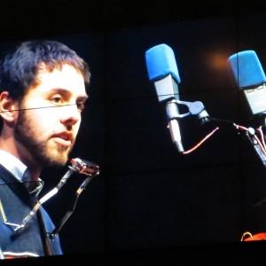 Harris Face - Singing Guitarist in Seattle, Washington