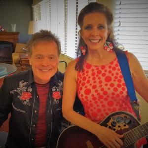 Harris & Harris - Oldies Music in Longmont, Colorado