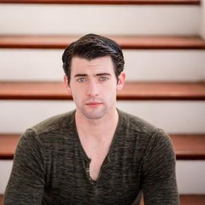 Harrison Beeson - Classical Singer in Orlando, Florida