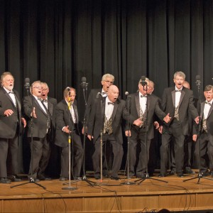Harrisonburg Harmonizers - A Cappella Group in Harrisonburg, Virginia