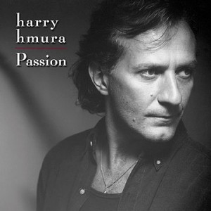 Harry Hmura - Jazz Guitarist in Chicago, Illinois
