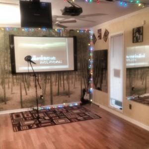 Harvest's  karaoke Kingdom - Karaoke DJ in Dothan, Alabama