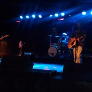 Harvey Stone - Alternative Band in Branson, Missouri