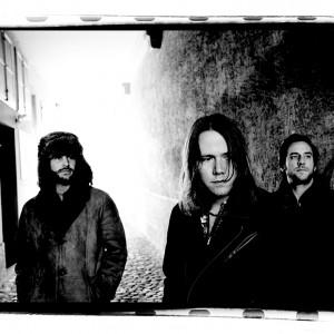 Hathors - Alternative Band in New York City, New York
