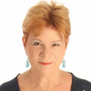 Hattie Parker Readings - Psychic Entertainment in Delray Beach, Florida
