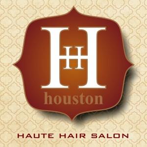 Haute Hair Houston
