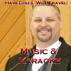 Have Discs, Will Travel! - DJ in Neptune, New Jersey