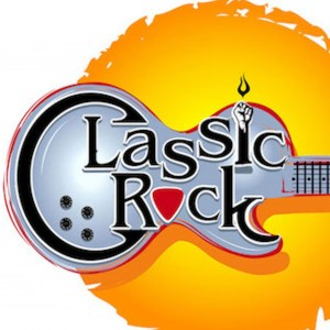 Havoc Band - Classic Rock Band in Millville, New Jersey