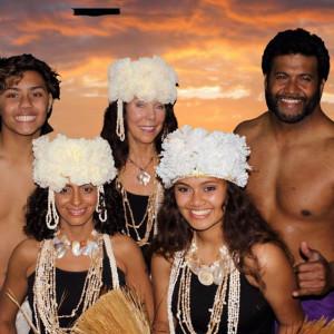 Waikiki Dancers and Musicians - Hula Dancer in Tampa, Florida