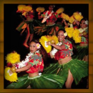 Hawaiian Entertainment & Catering Company DC - Hula Dancer / Hawaiian Entertainment in Pasadena, Maryland