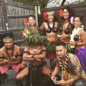 Hawaiianshows - Hula Dancer / Caribbean/Island Music in Pittsburgh, Pennsylvania