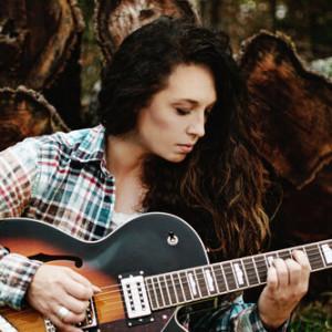 Hayely Queen Photography - Guitarist in Rogersville, Missouri