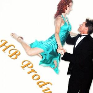 HB Productions - Ballroom Dancer in New York City, New York