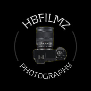 Hbfilmz And Photography - Wedding Videographer in Forest, Mississippi