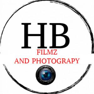 Hbfilmz - Videographer in Forest, Mississippi