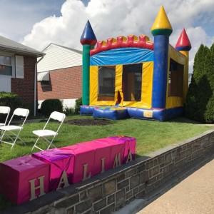 HD Events Design  - Event Planner in Lansdowne, Pennsylvania