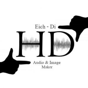 """""""HD"""" Image and Music Entertainment  - DJ in New Britain, Connecticut"""
