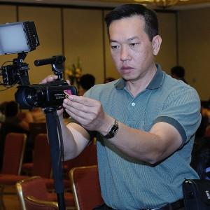 HD Wonder - Videographer in San Jose, California