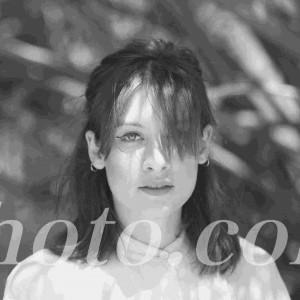 Headshots - Portrait Photographer in Beverly Hills, California