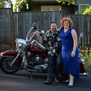 HealingLives, LLC - Family Expert / Christian Speaker in Salem, Oregon