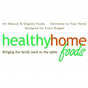 Healthy Home Foods - Caterer in North Charleston, South Carolina