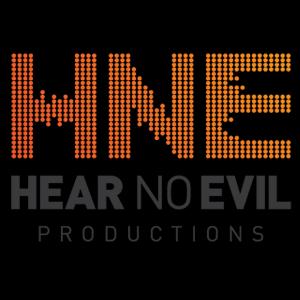 Hear No Evil Productions - Sound Technician in Elk Grove Village, Illinois