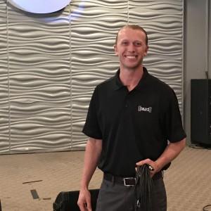 Heard by Humans Audio Services - Sound Technician in Broomfield, Colorado