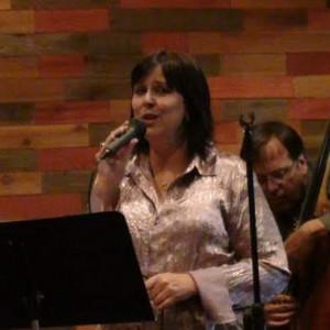 Heart2HeartMusic - Wedding Singer / Jazz Band in Lehi, Utah