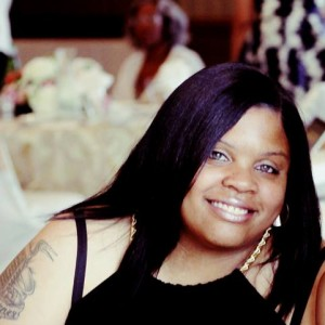 Heart and soul smooth sound - R&B Vocalist in Pittsburgh, Pennsylvania